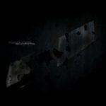 Raspad Atoma - «Melophobia»