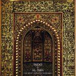 Indo - «Al - Isra (The Night Flying Of Mohamed)»
