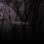 Epsilon Eridani - «Lamentos Lejanos»