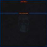 Red Fog – «Dronerider»