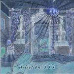Il Taglia - «Selection III»