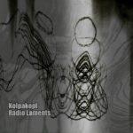 Kolpakopf - «Radio Laments»