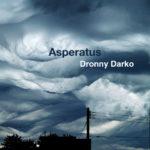 Dronny Darko - «Asperatus»
