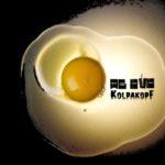 Kolpakopf – «Ab Ovo»