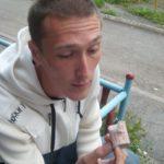 Vitaly Maklakov