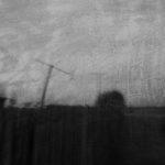 Кромешна - «Ветряки»