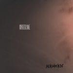 Kolpakopf - «INFERIAE»