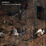 Berthelot - «Les trous noirs de l'espace sémantique»