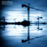 System Morgue & iatemyself - «Split»