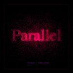 Cédric Elisabeth - «Parallel»