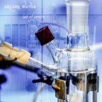 Arcane Waves - «Lab Of Errors»