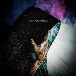 Paul Minesweeper - «EX TENEBRIS»
